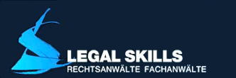 LEGAL SKILLS RECHTSANWÄLTE