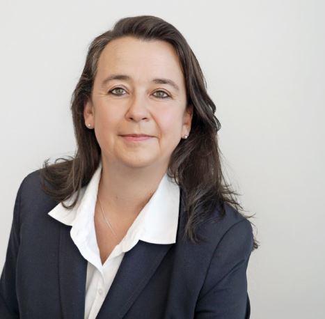 Legal skills rechtsanw lte anwalt familienrecht berlin for Nc erziehungswissenschaften