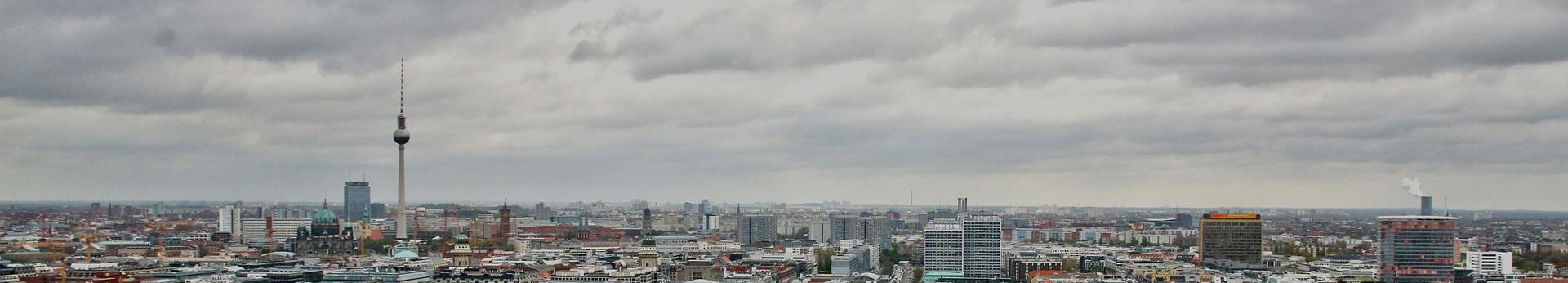 Legal-Skills-Berlin-3